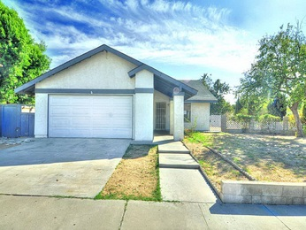 7620 Pheasant Run Road, Riverside, CA 92509