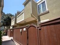 5252 Balboa Arms Drive Unit 112, San Diego, CA 92117
