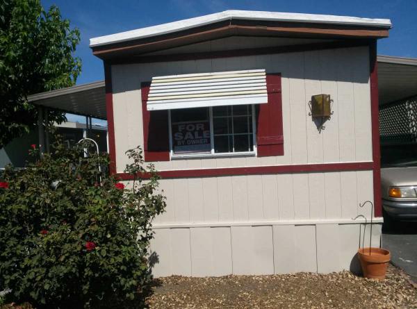 32900 Riverside Drive, Space 59, Lake Elsinore, CA 92530