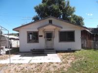 113 S California Street, Dorris, CA 96023