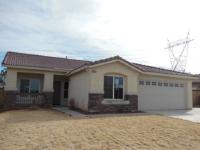 13503 Del Cerro Street, Victorville, CA 92392