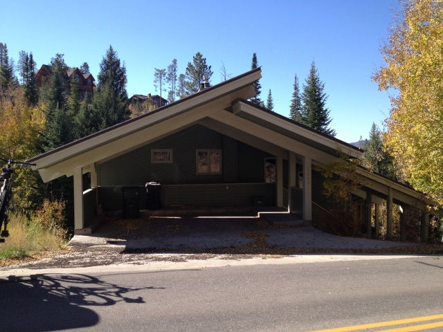 2643 burgess creek rd steamboat springs co 80487