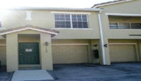 2103 Belmont Place Unit 2103, Boynton Beach, FL 33436 