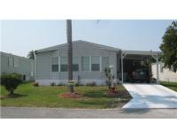 480 PELICAN SHOAL PL, Fort Pierce, FL 34982