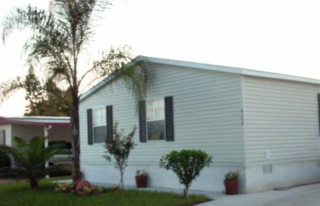 4159 Mau Mau Lane, Orlando, FL 32822