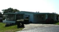 6605C Carlow Terrace Lot 227, Ocala, FL 34472