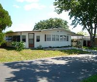 1137 Frangipani Lane, Casselberry, FL 32707
