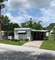 872 Spanish Moss Drive, Casselberry, FL 32707