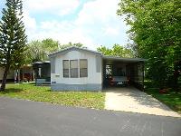757 Sabal Palm Drive, Casselberry, FL 32707