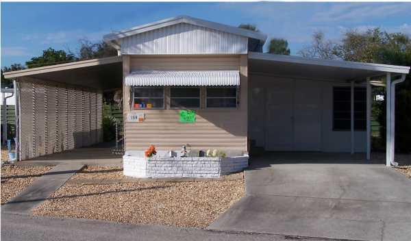 6904 Royal Garden Estates  Lane 11  #156, Bradenton, FL 34209