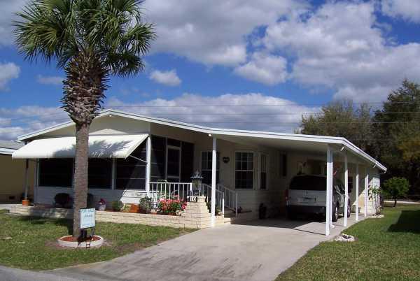 10 Casa Grande Dr. Reduced to $24,900, Arcadia, FL 34266