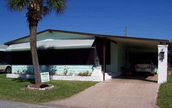 30 Casa Grande Dr. Reduced to $22,000, Arcadia, FL 34266