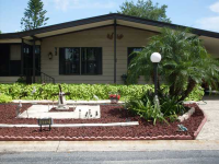 5112 Soaring Way, Bradenton, FL 34203