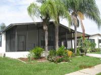 3015 Pinto Palm Place, Ellenton, FL 34222