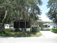 446 Carnation Dr., Fruitland Park, FL 34731