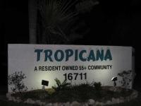 12510 Banyan Drive, Fort Myers, FL 33908