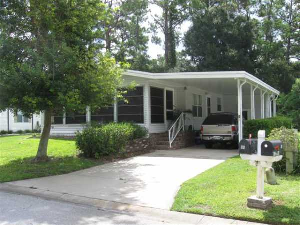 68 Tropical Falls Drive, Ormond Beach, FL 32174