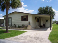 121 Buena Vista Reduced to $10,000.00, Arcadia, FL 34266