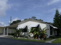 2419 Gulf to Bay Blvd., Clearwater, FL 33765