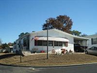 12370 Magic Lane, Weeki Wachee, FL 34614