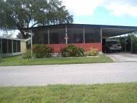 1024 Royal Palm Way, Ellenton, FL 34222