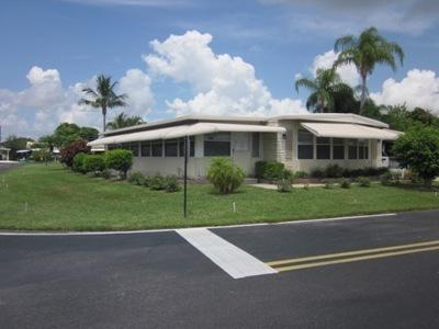 8651 Baron Drive, Boynton Beach, FL 33436