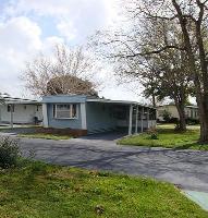 809 Poinsettia Street, Casselberry, FL 32707
