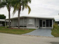 7804 Coral Lane (Site 2667), Ellenton, FL 34222