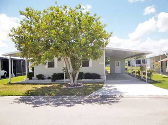 7300 20th St. #228, Vero Beach, FL 32966