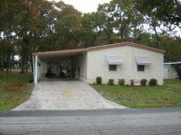 MC1083 MAIN ST., Ocala, FL 34472