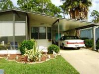 2257 Primavera Ave, Daytona Beach, FL 32114