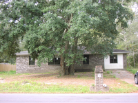 8915 Crook Hollow Road, Panama City, FL 32404