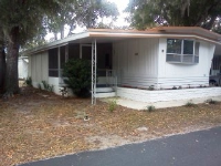 38 Twin Coach Court, Daytona Beach, FL 32119