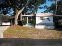 13 Pathway Court, Daytona Beach, FL 32119