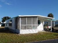 12534 Jasmine Drive Lot 171E, Fort Myers, FL 33908