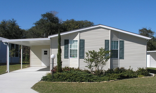 3424 Stilt Lane Titusville Fl 32796 For Sale