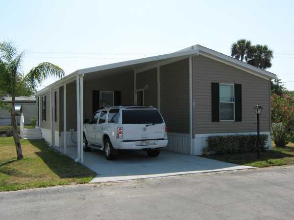618 E. Lakeshore, Cocoa, FL 32926