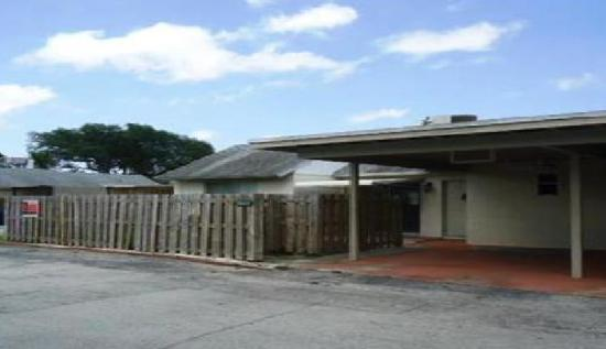 9275 sw 61st way 22b boca raton fl 33428 foreclosed home