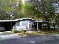 436 Bark Circle, Deland, FL 32724