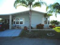 6555 Zapote Court, Fort Pierce, FL 34951