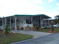 16632 Camelia Dr Lot 78E, Fort Myers, FL 33908