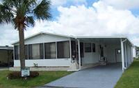 44 Casa Grande-Reduced to $28,900, Arcadia, FL 34266