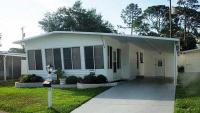 1295 Bunker Hill Drive, Daytona Beach, FL 32119