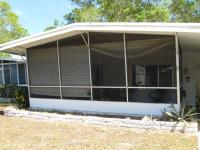 5 Coach House Ct, Daytona Beach, FL 32119