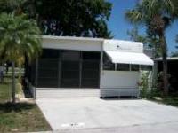 028 Primero, Fort Myers, FL 33908