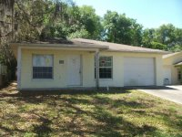 430 West 4th Street, Apopka, FL 32703