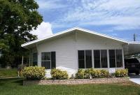 1292 Monticello Drive, Daytona Beach, FL 32119
