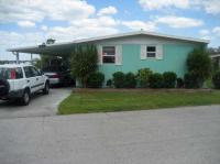 193 Denmark Drive, Ellenton, FL 34222