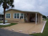 125 Buena Vista Dr. Reduced to $29,900, Arcadia, FL 34266
