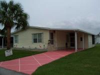 87 Siesta Blvd. Reduced to $24,900, Arcadia, FL 34266